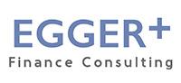 Egger + Finanz Consulting